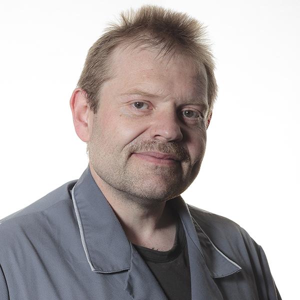 Jürgen Wohlrath