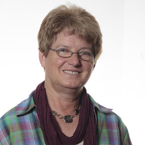 Matilde Schmidt
