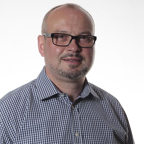 Roland Söllner