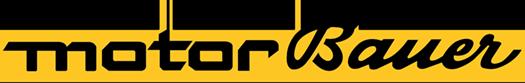 Motor Bauer